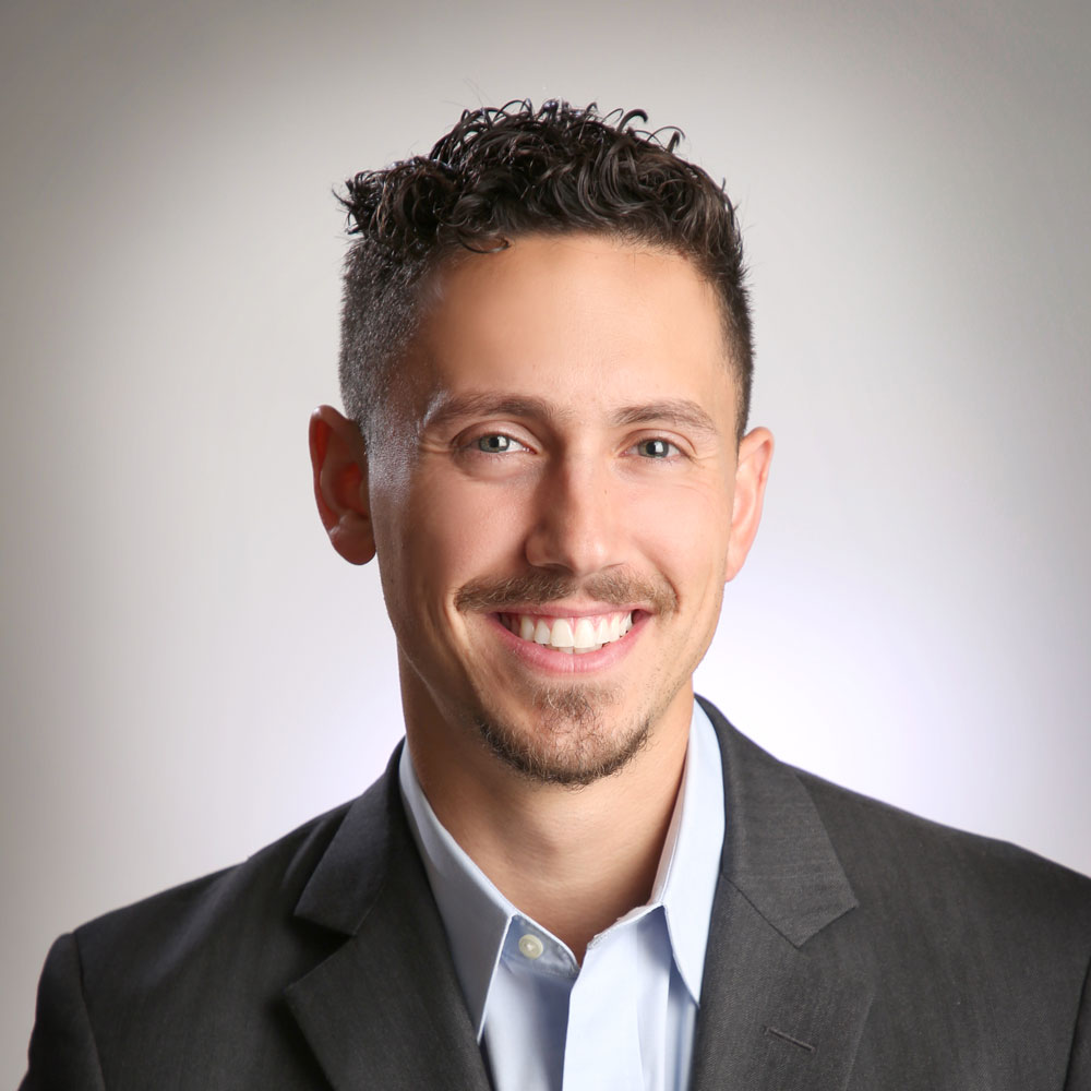 Josh Meister, Principal
