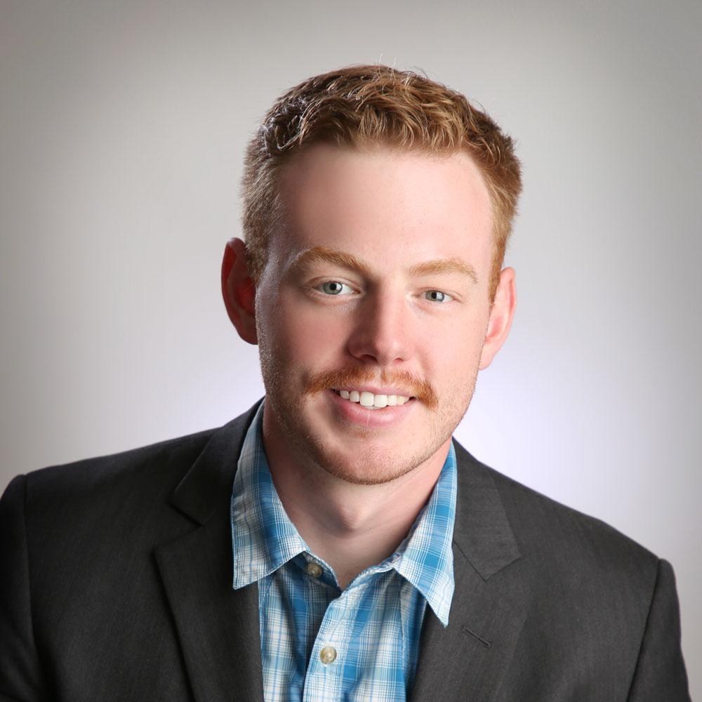 Ben Segal, Project Manager - MadHern LLC