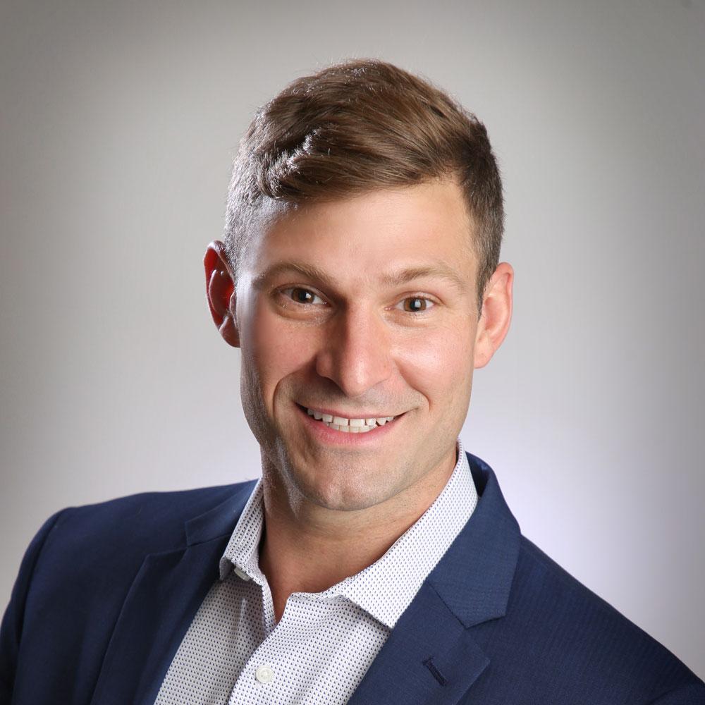 Michael Madonis, Principal